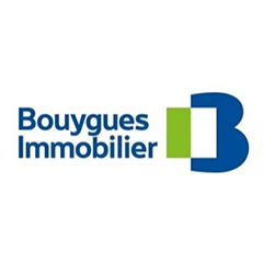 Bouygues Immobillier